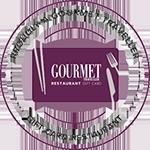 Australian Gourmet Travellers Logo