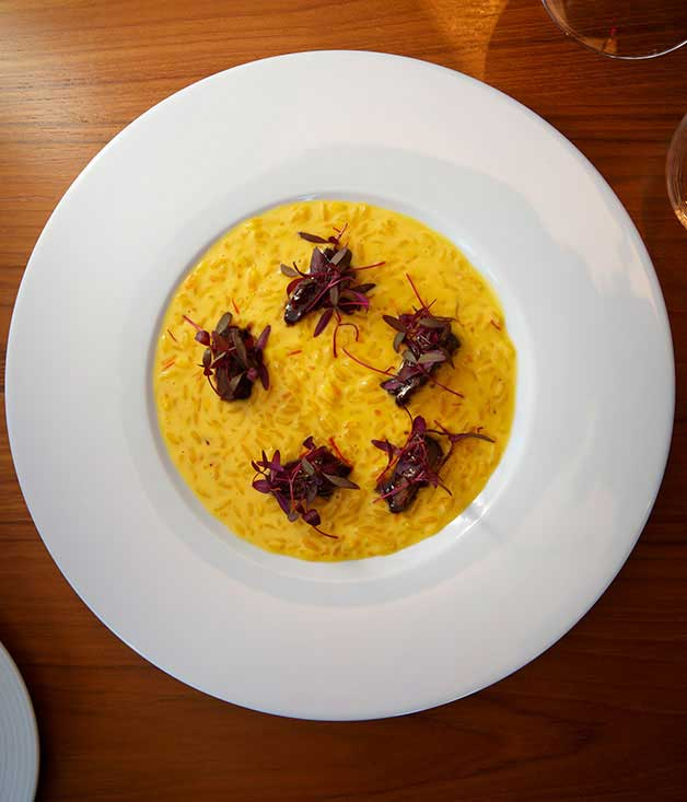 RICE-AND-FLESH,-DINNER-BY-HESTON-BLUMENTHAL