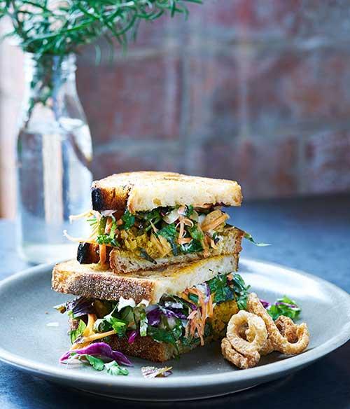 gourmettraveller - Boon-Cafe-Nam-Prik-Nun-Sandwhich