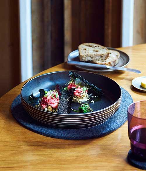 gourmettraveller - Bridge-Room-Beef