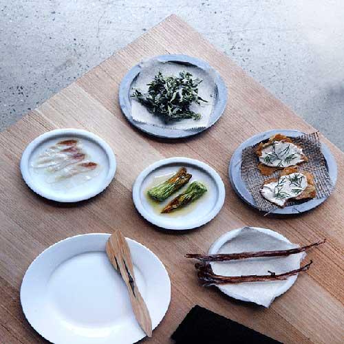 gourmettraveller - IGNI