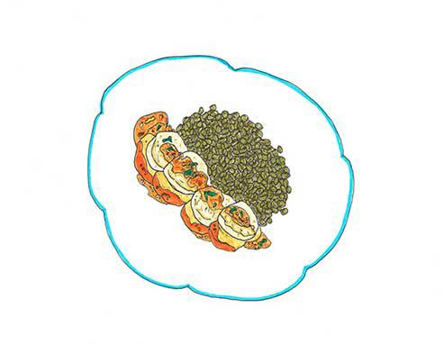 gourmettravellergiftcard - 2006-RickStein copy