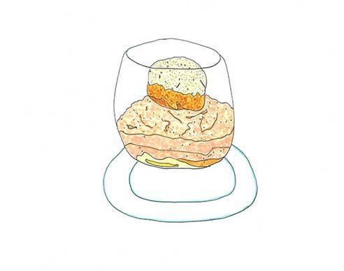 gourmettravellergiftcard---2010-PeterGilmore-copy(1)