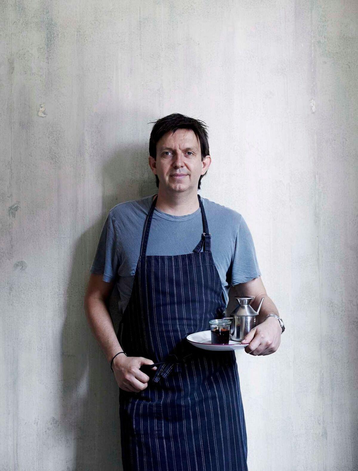 GTGC - Best Dining Hubs Around Australia (2)