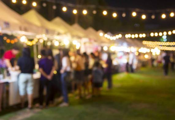 GTGC - Best Food Festivals Around Australia (2)