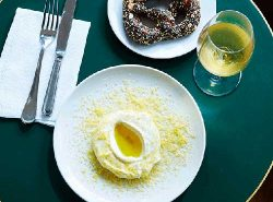 The 50 dishes that define Australian dining now